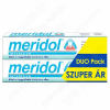 GABA International Meridol fogkrém DUO 2x75ml