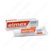 GABA International Elmex fogkrém intenzív tisztító (50ml)