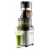 Kuvings CS600 Whole Slow Juicer Chef