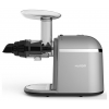 Hurom GH-CHEF Slow Juicer