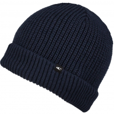 O'Neill BM Everyday Beanie Sapka és kalap D (O-654116-p_5056-Ink Blue)