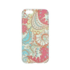 Apple iPhone 6/6S style 1 Tok Szilikon Forcell Art