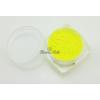 Pigment por 315042, neon sárga