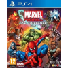 Techland Marvel Pinball (PS4)