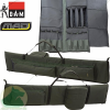 D.A.M MAD - ROD HOLDALL 4 RODS - 12FT