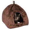 Trixie Búvóhely cicának