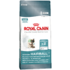 Royal Canin Intense Hairball 34 macskatáp