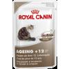 Royal Canin Ageing 12+ macskatáp