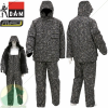 D.A.M MAD MMCY THERMO SUIT - L