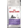 Royal Canin Sterilised +7 macskatáp