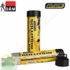 D.A.M MAD Solution PVA Solid Tube Narrow - 7m