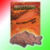 Professional Optimum Pelletes Vörös Pontyozó - etetőanyag