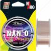 Oreel NANO FLUO 300M 0,25