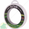 D.A.M TECTAN SUPERIOR SOFT LEADER 100M - 1.15MM