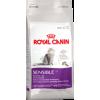 Royal Canin Sensible 33 macskatáp 2×15kg Akció!