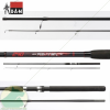D.A.M DAM FIGHTER PRO SPIN 240/5-20G