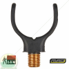 D.A.M DAM MAD U-HEAD SAFETY BACK REST
