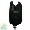 Oreel Sensor II. elektromos kapásjelző