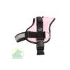 Húzóhám rózsaszín XL