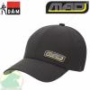D.A.M DAM MAD-FLEXI CAP S+M