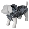 Trixie Chianti szürke kutyruha S 40
