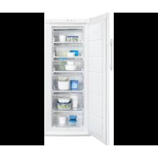 Electrolux EUF2205AOW fagyasztószekrény