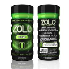 ZOLO Original - maszturbátor vibrátorok