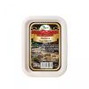 Pápai Hús Tepertőkrém 250 g mustáros