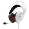 ASUS Cerberus Arctic, Headset (90YH0062-B1UA00)