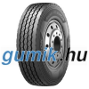 HANKOOK AM09 ( 10 R22.5 144/142L )
