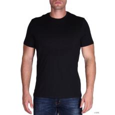 Converse Férfi Rövid ujjú T Shirt EMBOSSED CP CREW