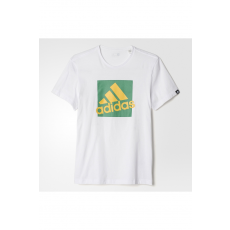 Adidas COUNTRY LOGO