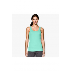 Under Armour UA Go Get It Tank