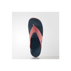 Adidas adilette CF ultra Y W
