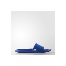 Adidas RM slide