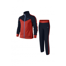 Nike T40 T TRACK SUIT YTH