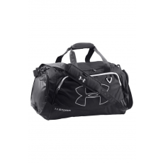 Under Armour UA UNDENIABLE MD DUFFEL II