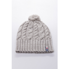 Helly Hansen Montreal Chunky Knit Unisex sapka