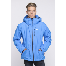 Helly Hansen Swift 3 Férfi sí dzseki