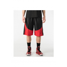 Under Armour MO MONEY 12IN SHORT