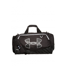 Under Armour UA UNDENIABLE LG DUFFEL II