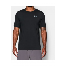 Under Armour UA COOLSWITCH RUN S/S