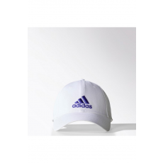 Adidas PERF CAP CO