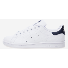 ADIDAS ORIGINALS Férfi adidas Originals Stan Smith Sportcipő (185465)