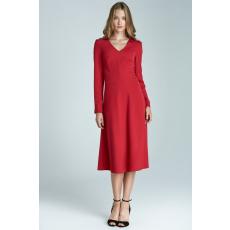 nife Ruha Model Olivia S67 1126 piros