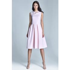 nife Ruha Model Ann S73 1216 rózsaszín