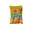 Pedigree Biscrok 0,5 kg