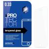 Xprotector HTC Desire 620 Tempered Glass 0.33 ochranná fólia