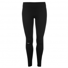 Under Armour Leggings Under Armour ColdGear Training női