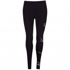 Nike Leggings Nike Power GPX női